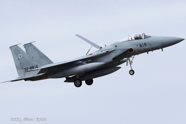 B-155.jpg
