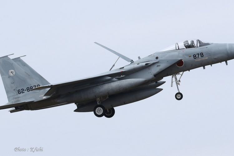 B-158.jpg