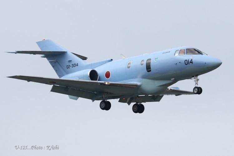 B-161.jpg