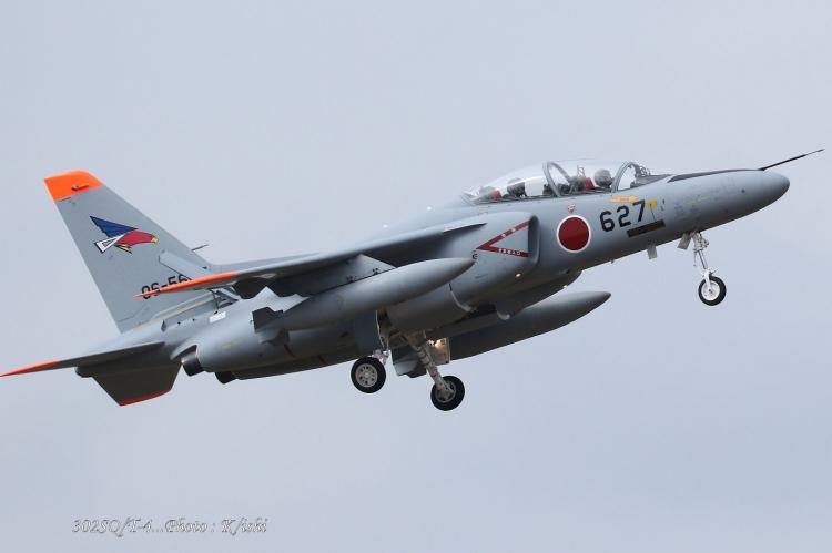 B-162.jpg