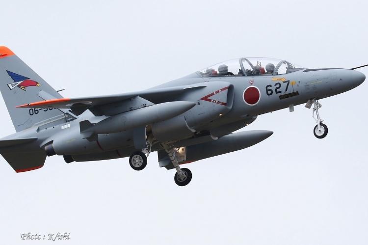 B-163.jpg