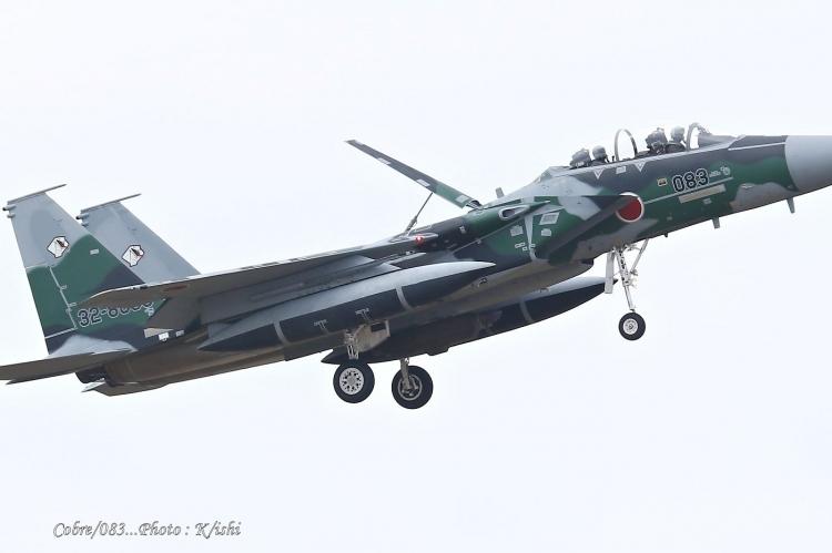 B-164.jpg