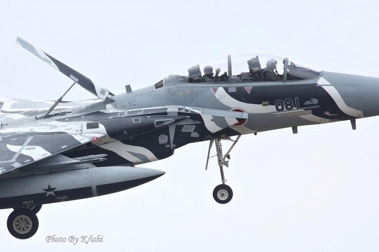 B-181.jpg
