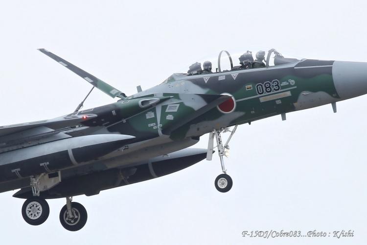 B-185.jpg