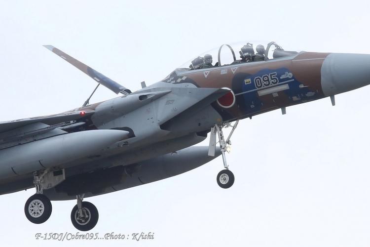 B-187.jpg