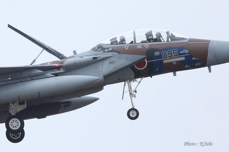 B-189.jpg