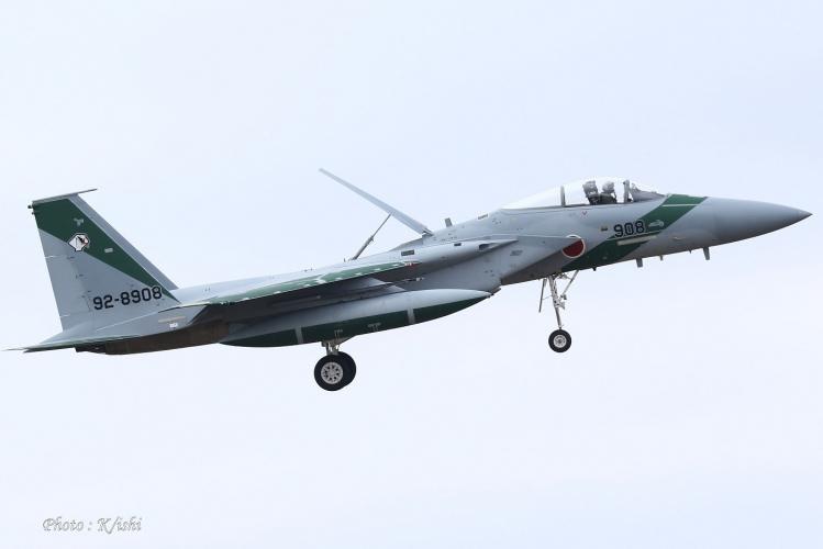 B-195.jpg