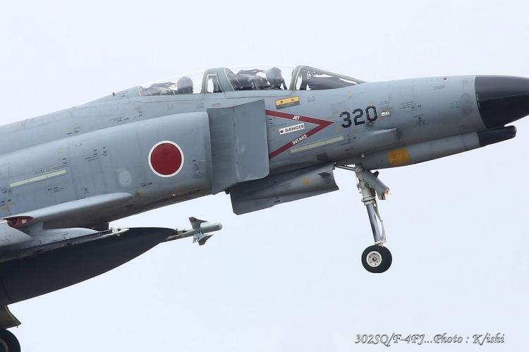B-200.jpg