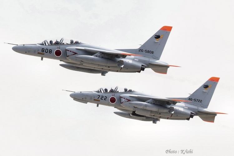 B-204.jpg