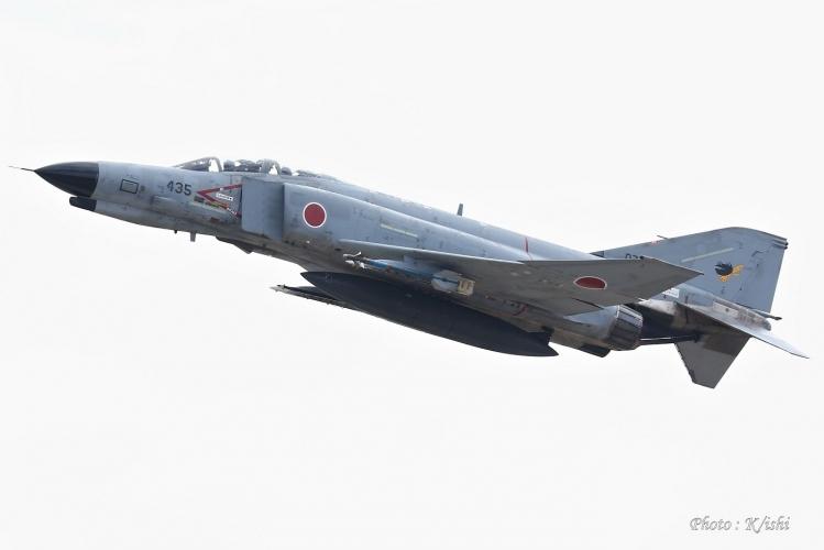 B-206.jpg