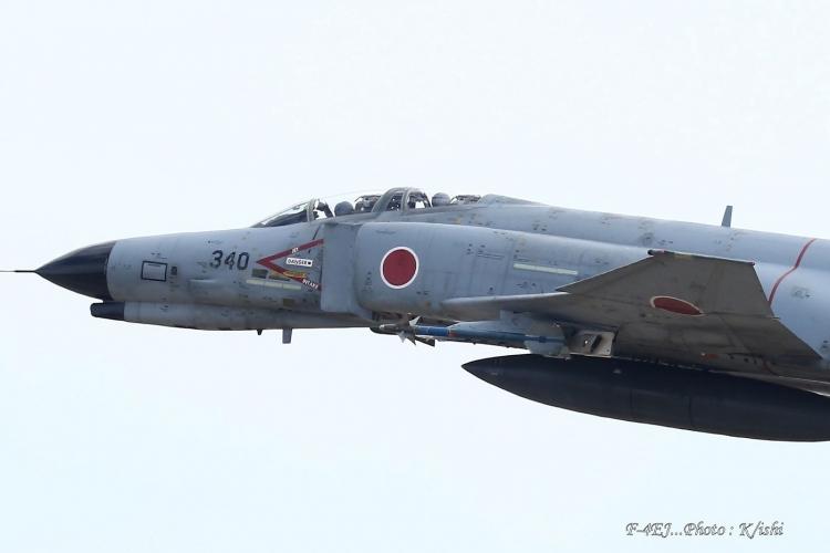 B-207.jpg