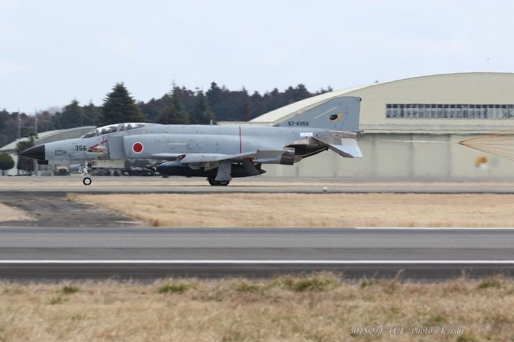 B-213.jpg