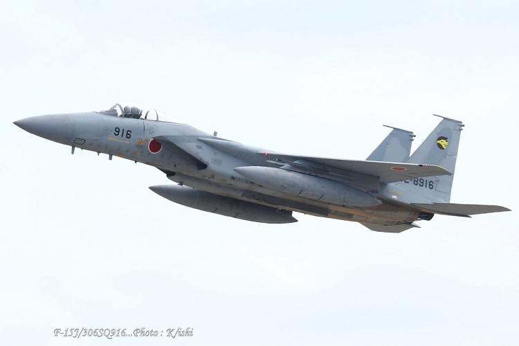 B-214.jpg
