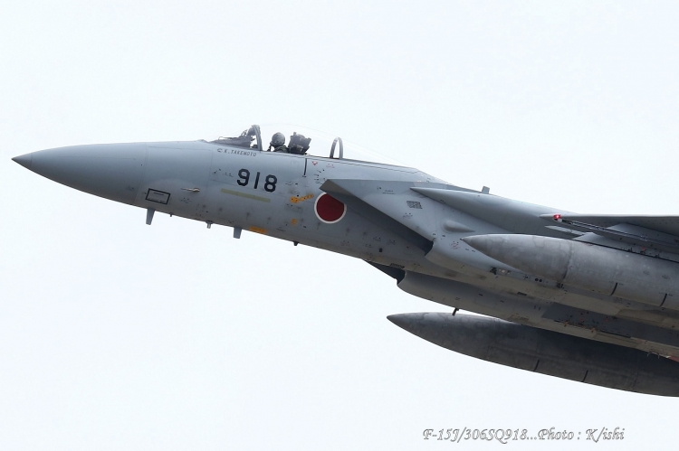 B-219.jpg
