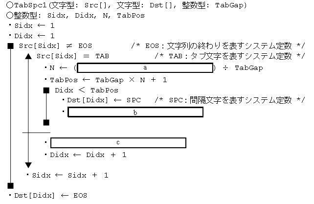 giji_01_02.jpg
