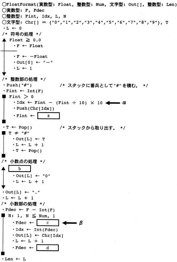 giji_02_02.jpg