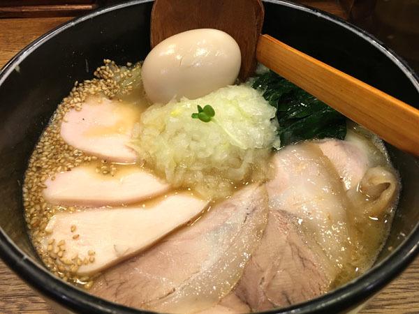 tokishige
