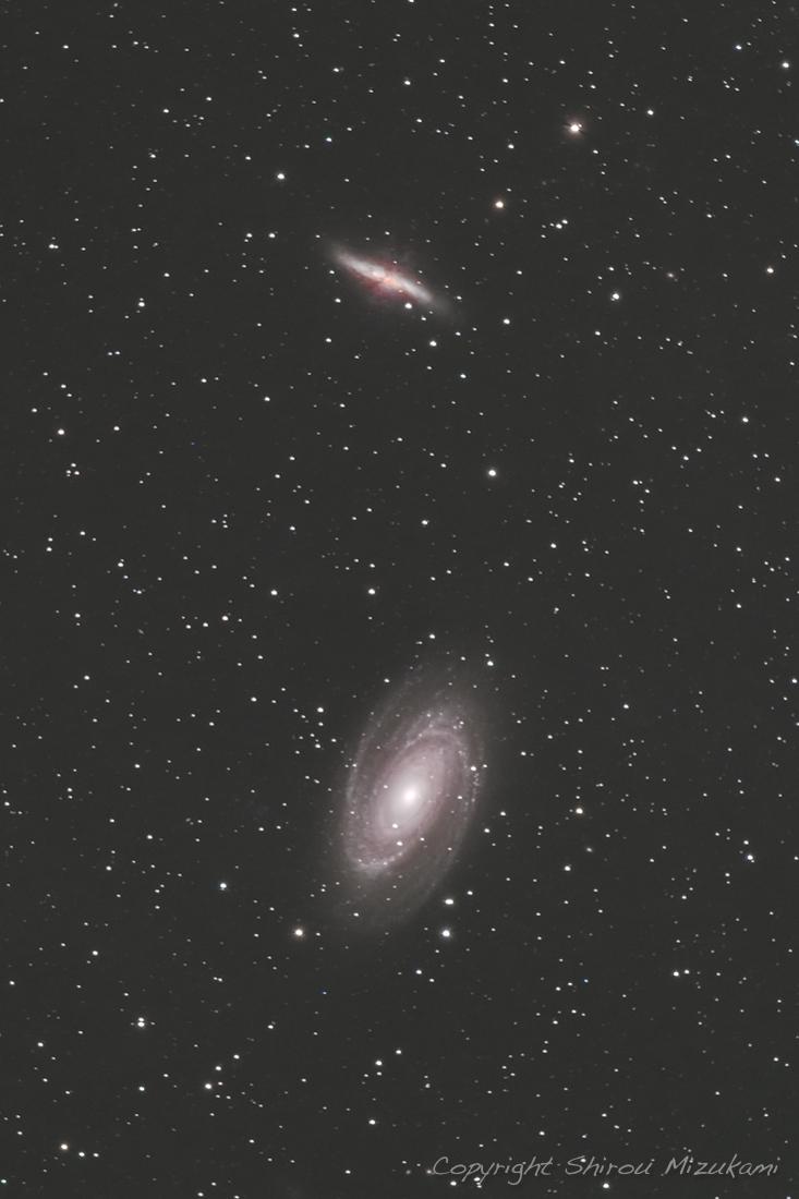 M81M82(1)