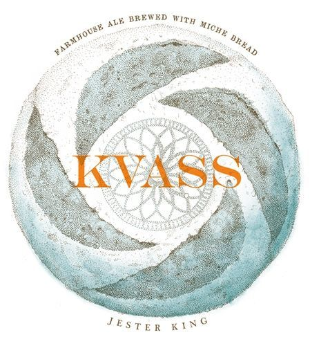Jester-King-Miche-Bread-Kvass-Logo-Feature.jpg