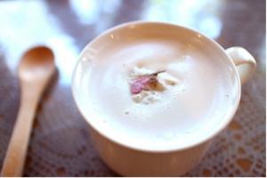 茶縁七福神5