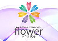 flower_plus01.jpg