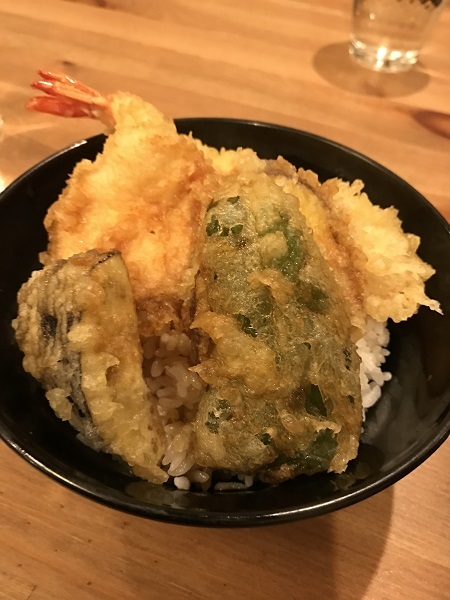 yamazakura02.jpg