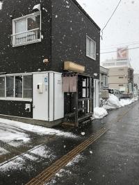 yoshi06.jpg