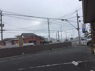 2gatu10nitiyuki.jpg
