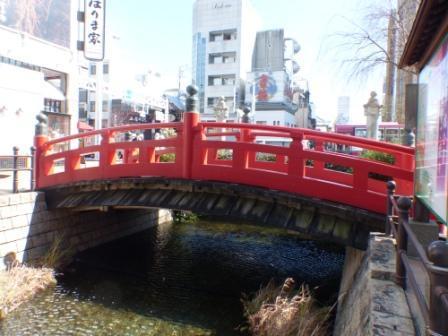 はりまや橋 2