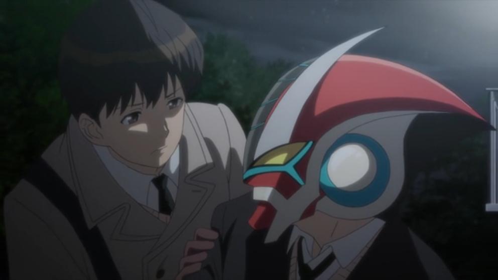 anime_331_2017031722440792e.jpg