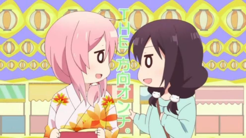 anime_388_20170320001551151.jpg