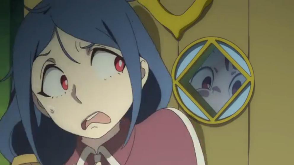anime_393_2017032002094133b.jpg
