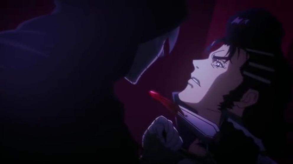 anime_935.jpg