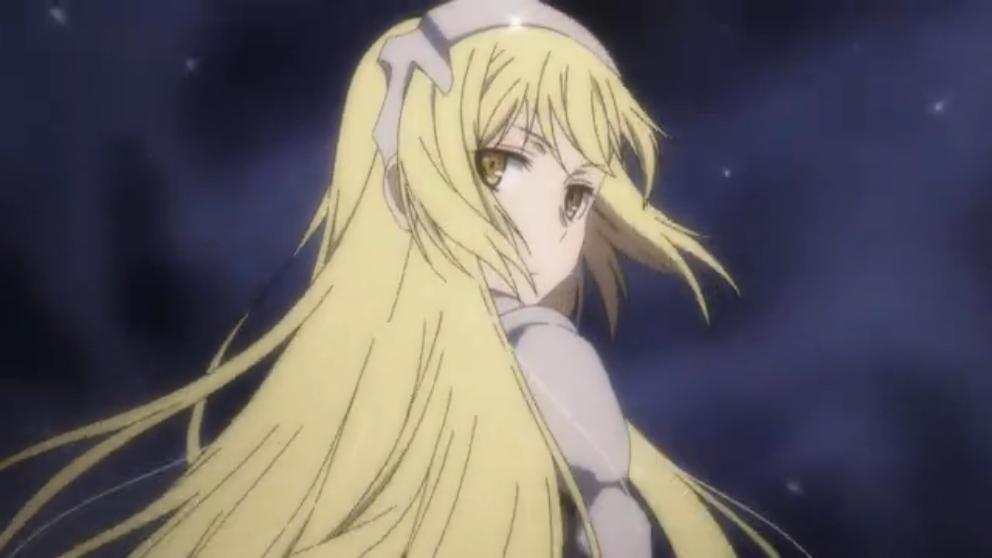 anime_946_201704152036475cb.jpg