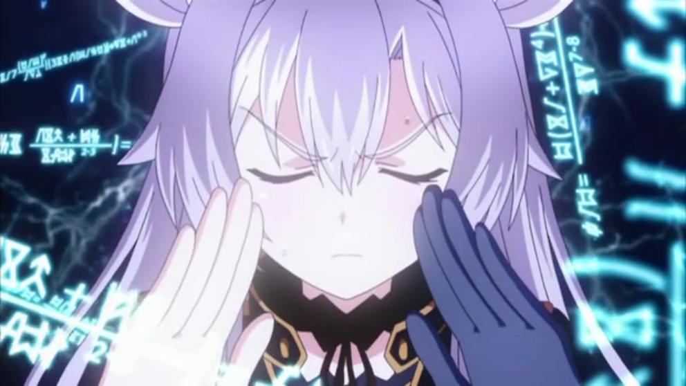 anime_993_20170419230404372.jpg