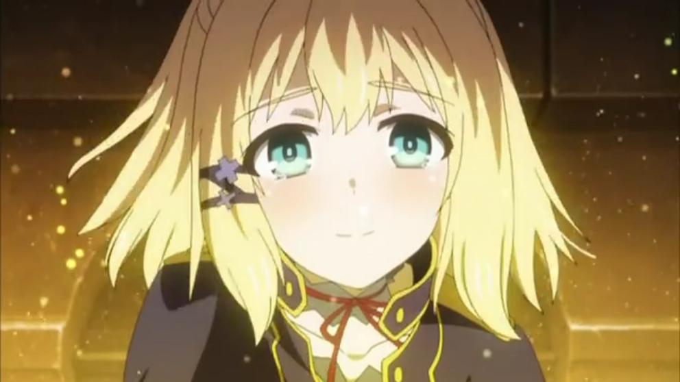 anime_995_20170419230406649.jpg