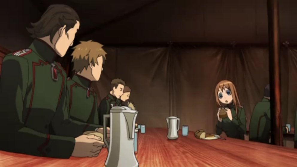 anime_9997.jpg