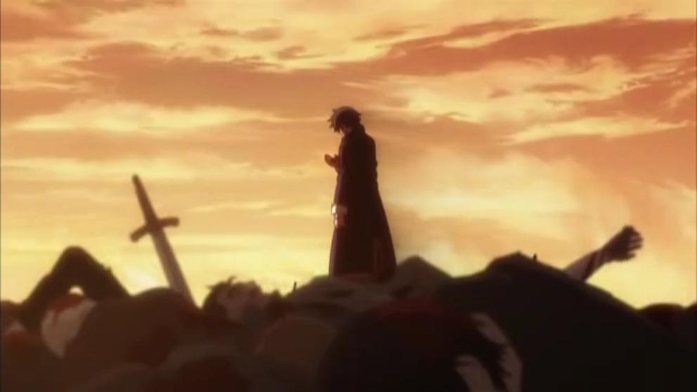 anime_999_20170419230408b5f.jpg