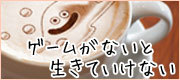 201704blogbana4.jpg