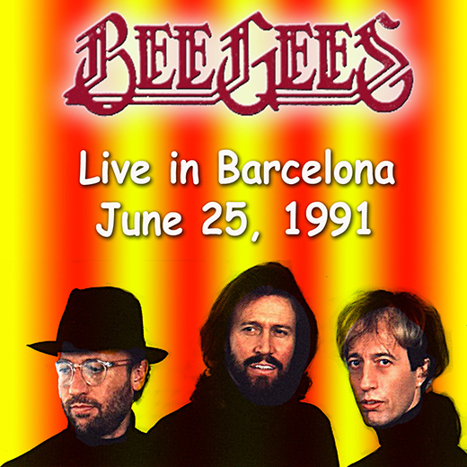 BeeGees1991-06-25PalauSantJordiBarcelonaSpain20(1).jpg