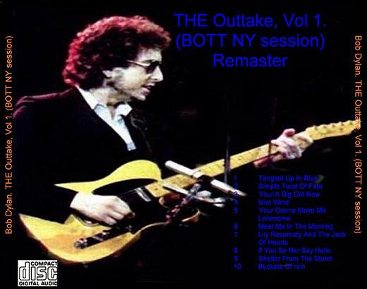 BobDylan1974-09-16to19BloodOnTheTracksSessions4UnreleasedTracksAandRStudiosNYC20(3).jpg