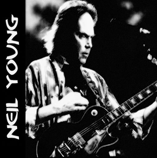 NeilYoung1990-1995FarmAidCompilation20(2).jpg