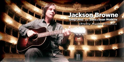 jackson-browne-2017-tour-tickets-info-acoustic-600x300.jpg