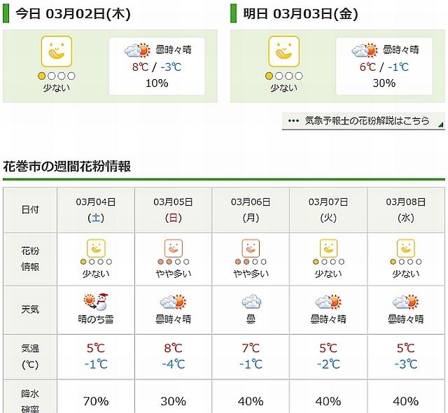 170302_kafunyohou2.jpg