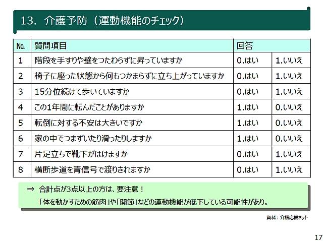 170325_kaigo1.jpg