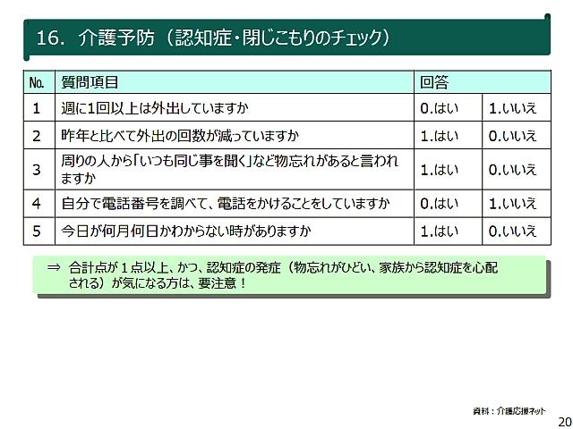170325_kaigo2.jpg