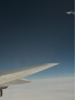 747vs380.png