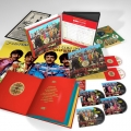 Sgt Pepper 50th