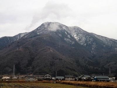 2017年2月26日越前市矢谷山城跡 (20)