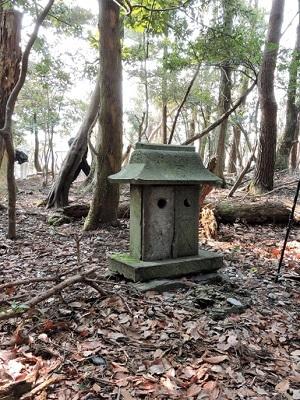編集_2017年3月19日城の会見学会(駈倉山付城) 024